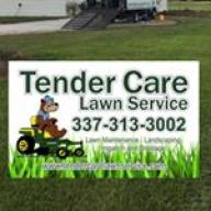 TenderCareLawnService