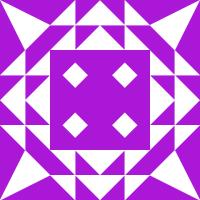 Avatar de Nasairesoini