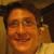 Clay's avatar