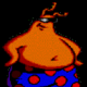 Mike Ferris's avatar