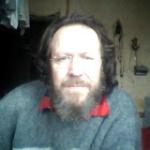 Valery Stulov