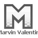 marvinvalentin's Photo
