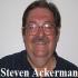 Steven Ackerman