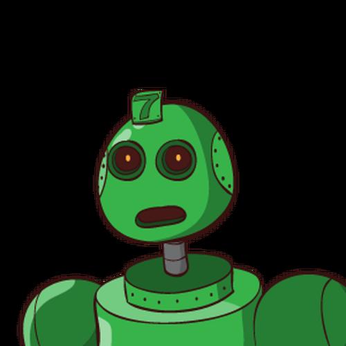 Lalapa profile picture