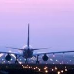 flightsgoogle01