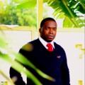 jrm's avatar