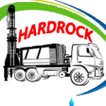 Profile picture of hardrockdrills