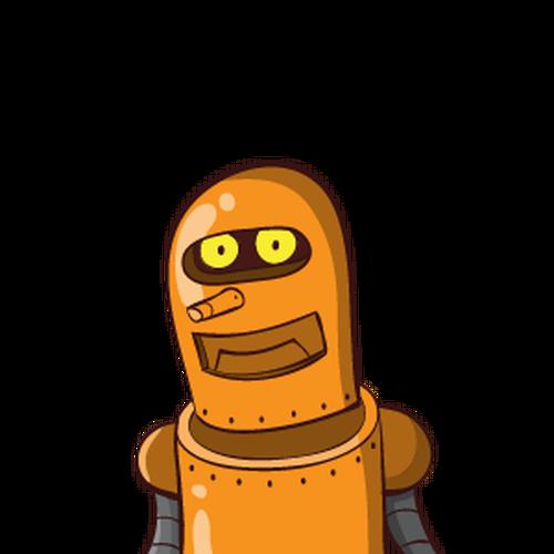 Samfalkon profile picture