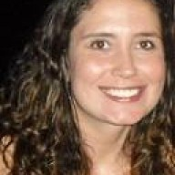 Paula Albocino