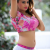 Profile picture of kolkatahotbabes