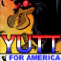 yutt's Photo