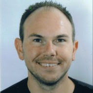Jorgen Holzmann