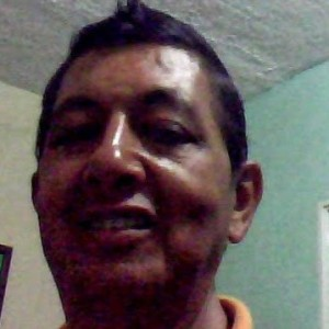Profile picture for Jairo Alberto correa Tangarife