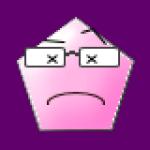 Illustration du profil de sylvain barry