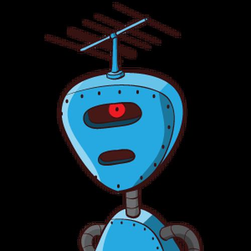 tokoviqu profile picture