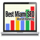 Profile picture of miamiseoexpert
