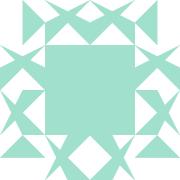 F7462dbebfe33dd47ccb840e9c579027?s=180&d=identicon