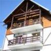 Vila Cascada, Poiana Tapului, Valea Prahovei - last post by CosminaI
