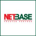 Netbase_Netbase