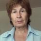Аватар пользователя Alevtina