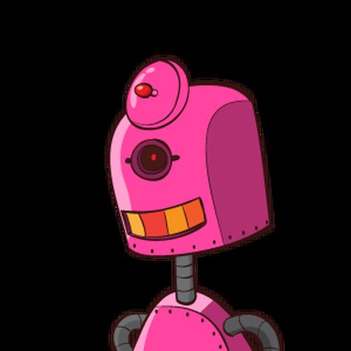 Patchnote profile picture