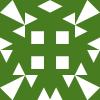 Το avatar του χρήστη Geo14