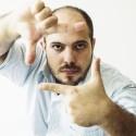 Leonardo Freire's Photo