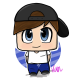 iVelocityGaming's avatar