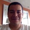 Omar Palomino Sandoval