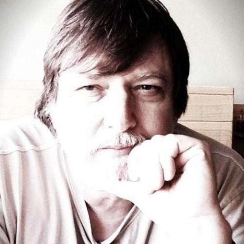 chippwalters profile picture