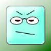 Аватар для Karlito