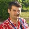 Клан Great Russia (Великороссия) - последнее сообщение от webanets