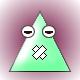 whansen_at_corporate-image_dot's Avatar (by Gravatar)