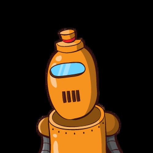 trilobyte profile picture