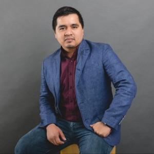 Profile picture for Evijair Nuñez
