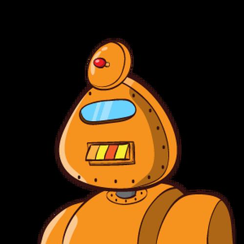rbaig123 profile picture