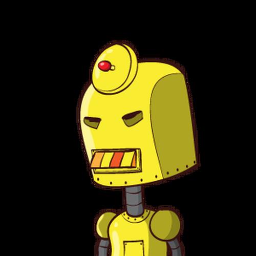 sorenfroststaal profile picture