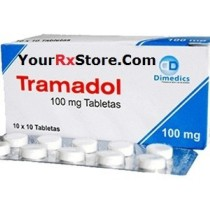 BuyTramadolOnline's picture