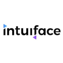 IntuiFace's picture