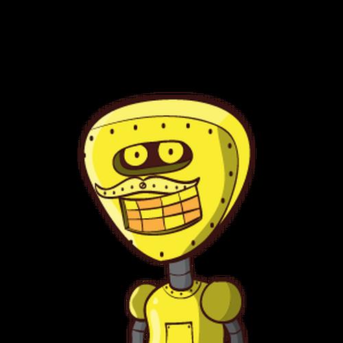 IsekaiMike profile picture