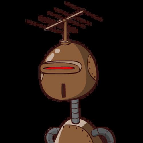 Sinalcoco profile picture