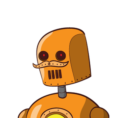 Yellowscoot profile picture