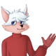 KyleHughes1's avatar