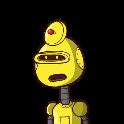 dewhead24 profile picture