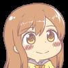 GhostRanger avatar