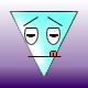 Аватар пользователя :-D