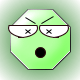 MisterE Contact options for registered users 's Avatar (by Gravatar)