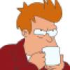 seventyfourmanx's avatar