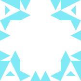 user1549304562 Billiard Forum Profile Avatar Image