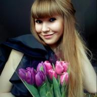 sweet_lana75